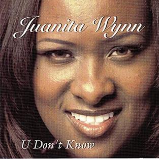 Juanita Wynn