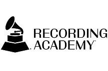 02-recording-academy-logo-new-2018-billb