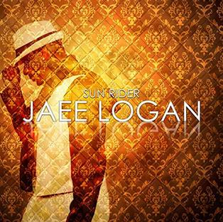 Jaee Logan