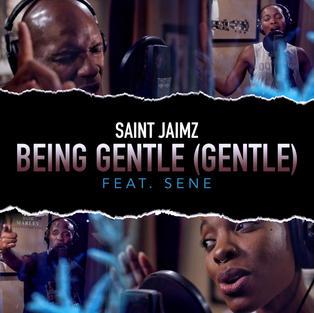 Saint Jaimz