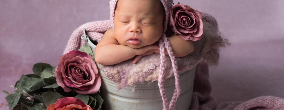 maternitywebsite10 (1 of 1).jpg