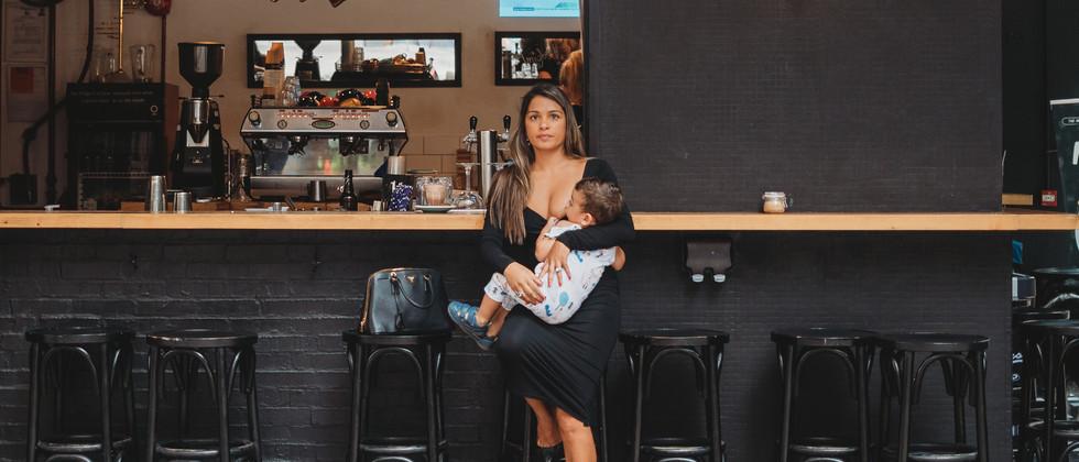 breastfeedingkennedytown(13of48).jpg