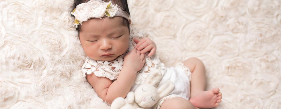 maternitywebsite9 (1 of 1).jpg
