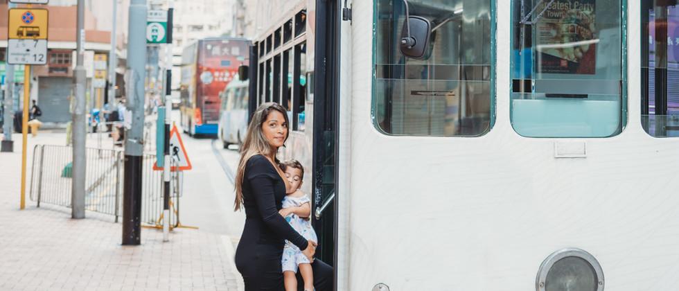 breastfeedingkennedytown(22of48).jpg
