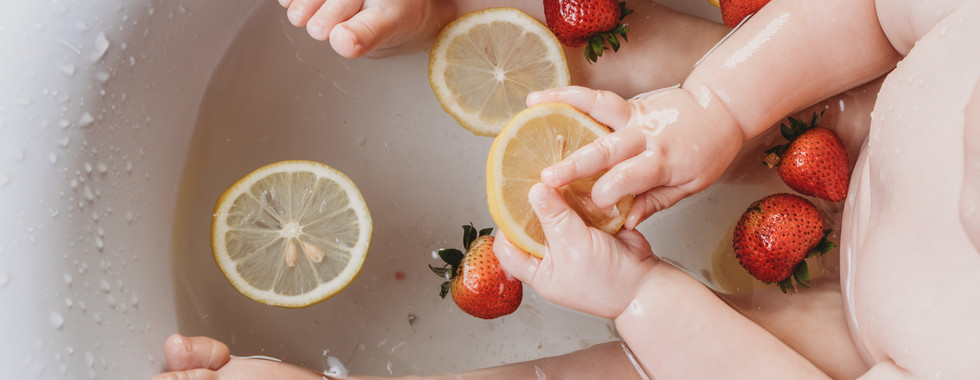reubenfruitbath(11of36).jpg
