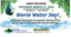 2-4PM-WWD-CWA.png