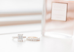 engagement ring wedding missouri