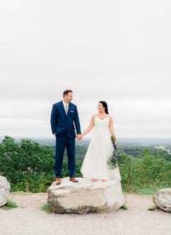 wedding photo springfield missouri