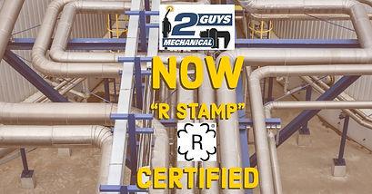 R Stamp TGM -1.jpg