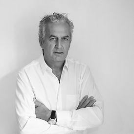Renato-min.jpg