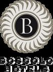 Boscolo Hotel.png