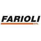 Farioli.png