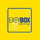 Easybox.jpg
