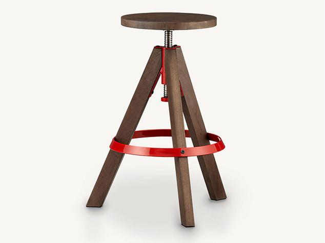 stool-1-u9180-fr.jpg
