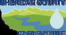 SCCD_Logo_NoBackground.png