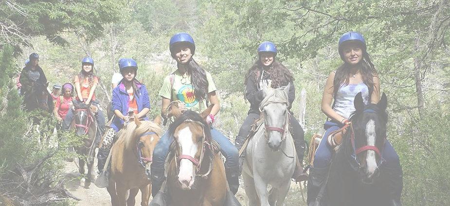 caballos principal editada.jpg