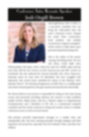 Speakers Pages_UBMC Program 2019-page001