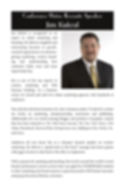Speakers Pages_UBMC Program 2019-page002