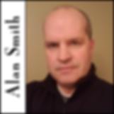 Alan Smith_name pic.png