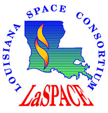 LaSpace_Website.png