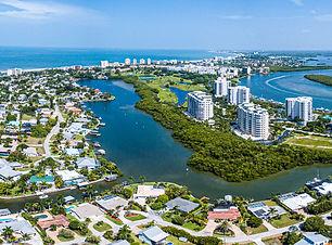 Florida Englewood.jpg