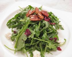 Quickstep Salad