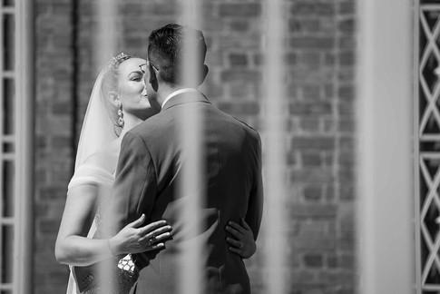 Blessing and Joe's Wedding-266.jpg