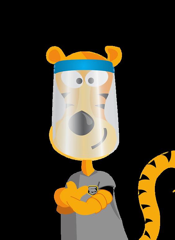 Tigre-mascara-sin-fondo.png