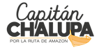 logo CHALUPA-17.png