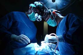 curso instrumentadores quirurgicos
