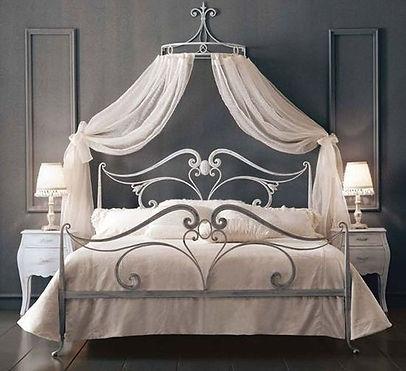 кровать (5).jpg