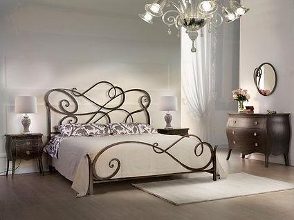 кровать (2).jpg