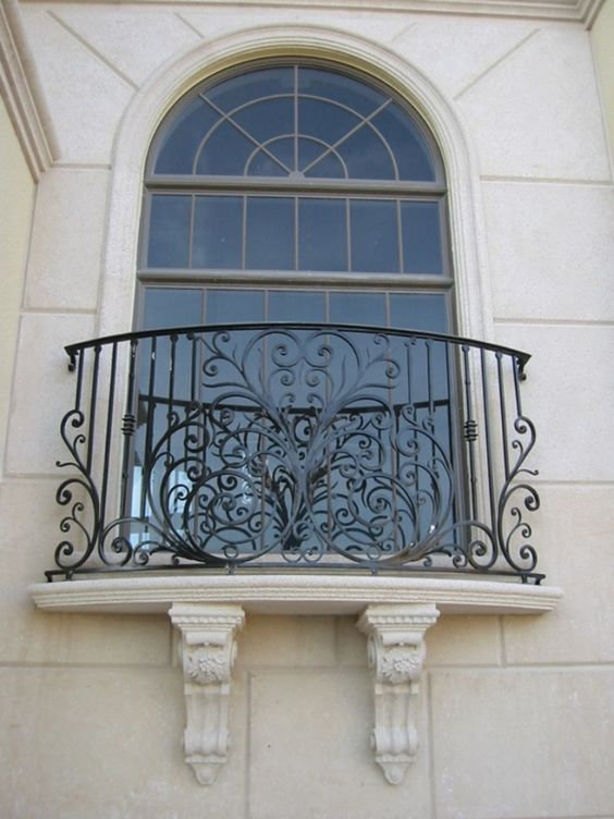 балкон (13).jpg