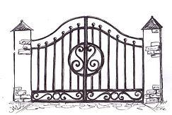 ворота, калитки.jpg