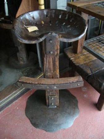 стул,табурет (4).jpg
