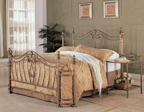 кровать (3).jpg