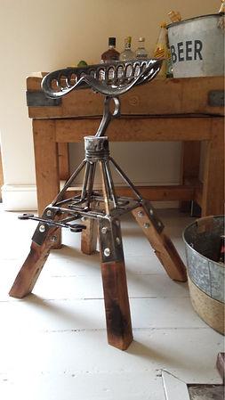 стул,табурет (7).jpg