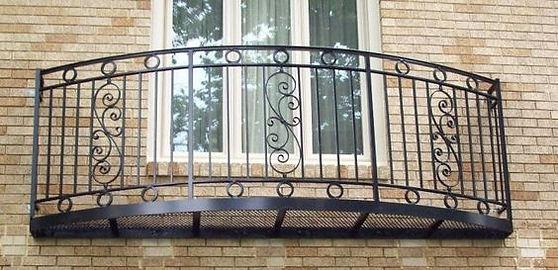 балкон (20).jpg