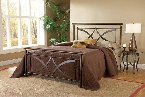кровать (8).jpg