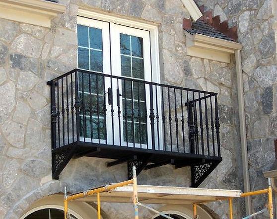 балкон (10).jpg