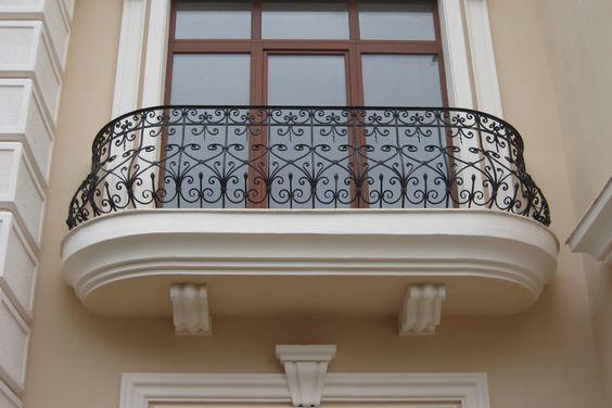балкон (12).jpg