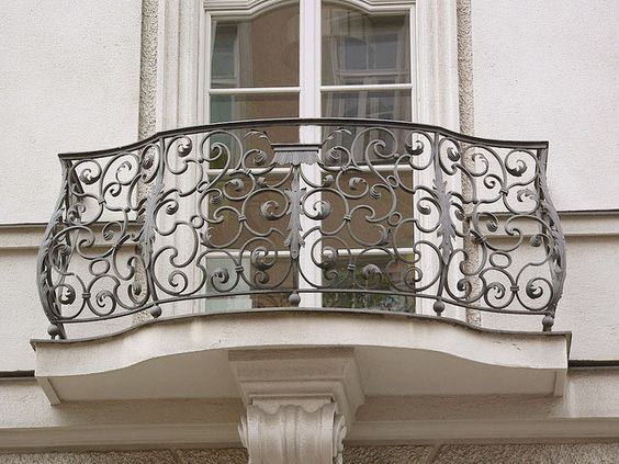балкон (16).jpg