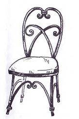 стул2.jpg