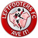 Leftfooters Club Badge.png