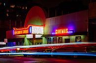 Cinema 3.jpg