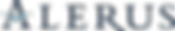logo_alerus_navy.png
