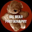 BIG BEAR(bB).jpg