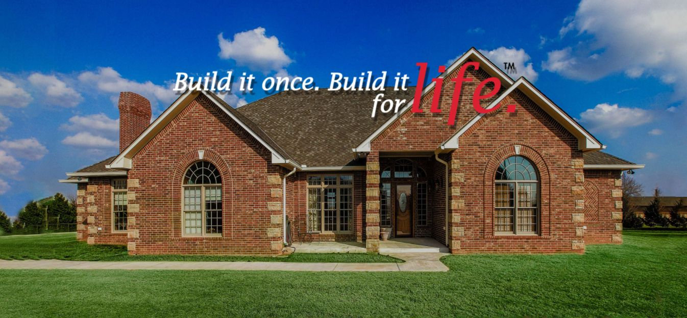 Build it once.jpg