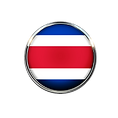 kisspng-flag-of-costa-rica-5b09f413ebc65