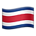 flag-for-costa-rica_1f1e8-1f1f7.png